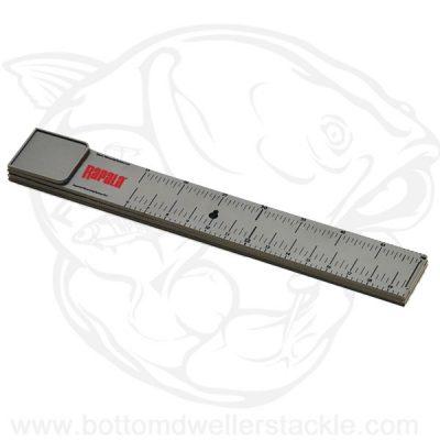 Rapala_60_Inch_Magnum_Folding_Fish_Ruler_Fold_Up-Bump_Board