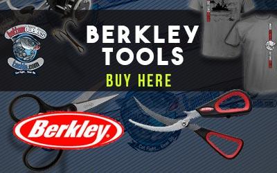 Berkley Tools