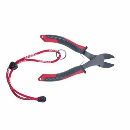 Berkley XCD 7in Side Wire Cutters