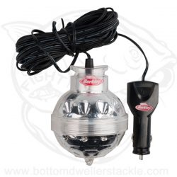 Berkley Premium Submersible Fish Light