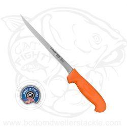 Dexter UC133-8 8 inch UR-Cut Moldable Handle fillet knife