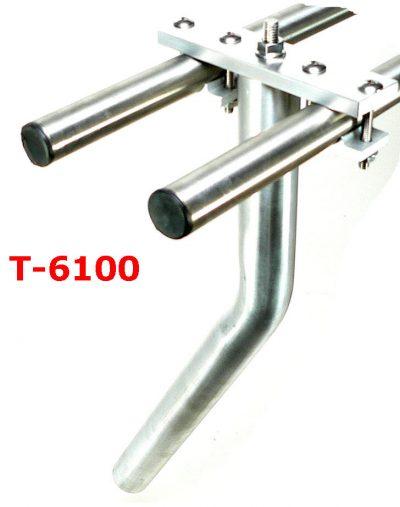 driftmaster t-6100