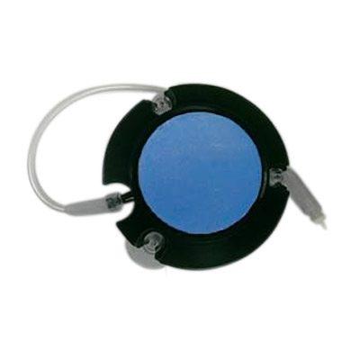 Keep Alive KA975 Ceramic Low Pressure Air Diffuser for Bubble Aerators