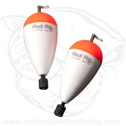 redirig_p400_release_float_2_pack