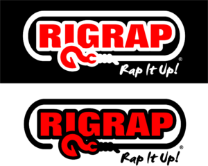 rigrap-logo-set bottom dwellers tackle Bottom Dwellers Tackle RIGRAP Logo Set
