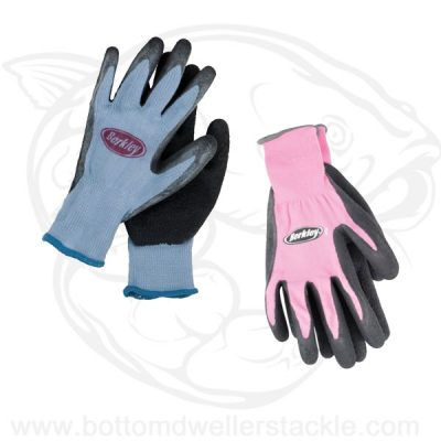 berkley_coated_grip_gloves_available_in_blue_or_pink