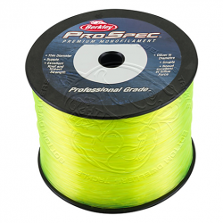 Berkley ProSpec Professional Grade Monofilament Fishing Line