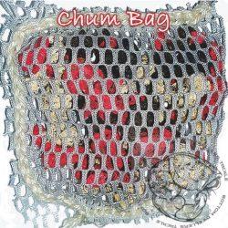Stubby Steve's Chum Bags