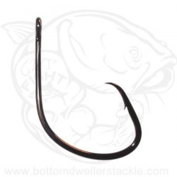 daiichi_catfish_wide_circle_hook_black_nickel_d92