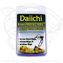daiichi_dgkq_knot_protectors