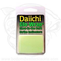 daiichi_dgwq_glow_wraps