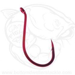 daiichi_octopus_wide_hook_bleeding_bait_red_finish_d16