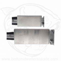 Do-IT Blank Mold for Custom Design Model 1155 or 3416