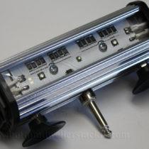 berkley® submersible fish light, Reel Combo
