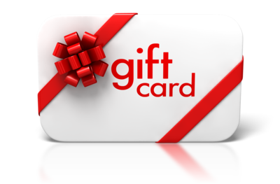 Get your Bottom Dwellers Tackle Gift Card Today
