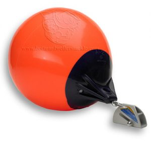 Bottom Dwellers Tackle - hd_lift_buoy bottom dwellers tackle Bottom Dwellers Tackle hd lift buoy