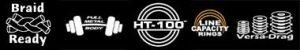 icon-ht100