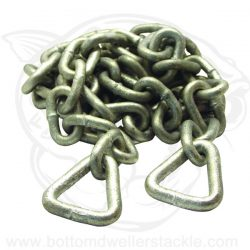 invincible_marine_anchor_chain-galvanized