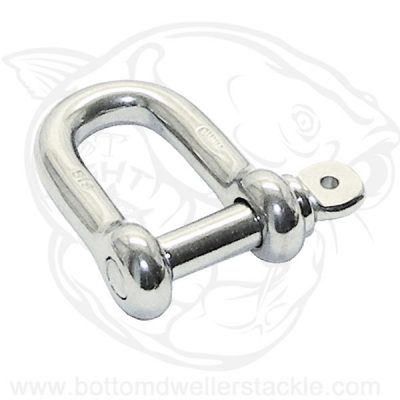 invincible_marine_shackle_stainless_steel_3_8_in