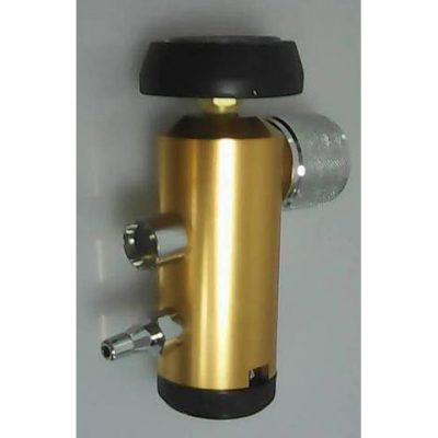 keep alive ka905-02 mini oxygen regulator