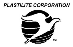p;astilite_logo bottom dwellers tackle Bottom Dwellers Tackle pastilite logo