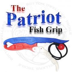 Fish Grip