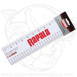 rapala_36_inch_adhesive_fish_ruler