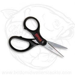 rapala_super_lne_scissors