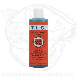 sure_life_tlc_tank_and_livewell_cleaner_sl231