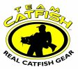 Bottom Dwellers Tackle - Team Catfish