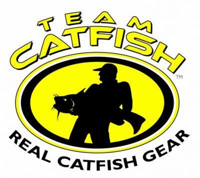 Bottom Dwellers Tackle - Team Catfish
