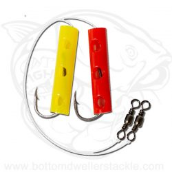 Team_Catfish_Dip_Bait_Tube_Rigs_with_Jack_Hammer_Hooks_TCTR_73002